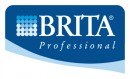 BRITA Professional GmbH & Co. KG Logo