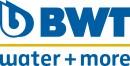 BWT water+more Deutschland GmbH Logo