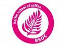 Berlin School of Coffee GmbH & Co. OHG Logo