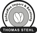 CTS Coffee Trading Stehl GmbH Logo