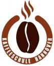 Kaffeeschule-Hannover Logo