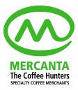 Mercanta Ltd. Logo