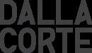 Dalla Corte Deutschland GmbH Logo