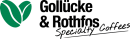 Gollücke & Rothfos GmbH Logo