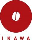 IKAWA Logo