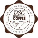 International Direct Sourcing Logo