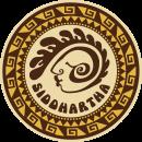 Kaffee Siddhartha GmbH Logo