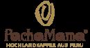 Knauer&Knauer GmbH Logo