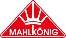 MAHLKÖNIG GmbH & Co. KG Logo