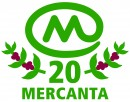 Mercanta Ltd Logo
