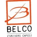SAS Belco Logo