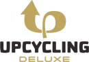 Upcycling Deluxe GmbH Logo