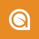 algrano AG Logo