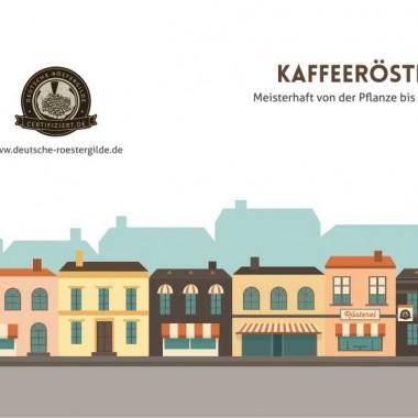 kaffeeroester-meisterhaft-von-der-pflanze-zur-tasse