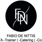 Logo_FDN_2018_CMYK_weiß