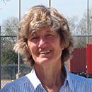 Dr. Annett Gabriele Rehfeldt Foto