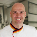 Bernd Kütscher Foto