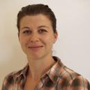 Christina Rählert Foto