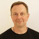 Dirk Hünewinkel Foto