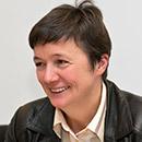 Dr. Dörte Schumacher Foto