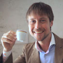 Dr. Andrej Godina Foto