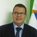 Ernesto Velásquez Foto