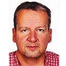 Klaus Rechenauer Foto