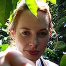 Nicole Pilz Foto
