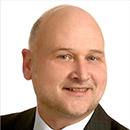 Dr. Frank Neuhausen Foto
