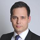 Sebastian Schulz Foto