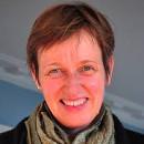Dr. Ursula Hudson Foto
