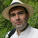 Stefan Richter Foto