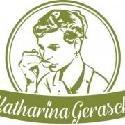 logo_monochrom_gruen
