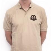Männer Polo-Hemd