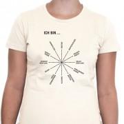 shirt2014_BIO_F_1